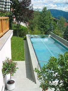Swimmingpool Bauen Preise : beste pools f r zuhause schwimmbad und saunen ~ Sanjose-hotels-ca.com Haus und Dekorationen
