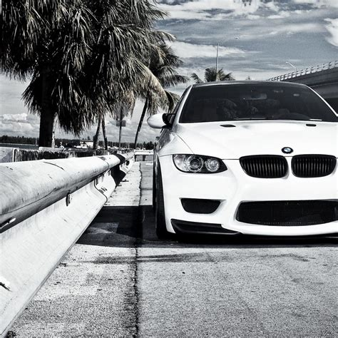 Bmw Wallpaper Iphone