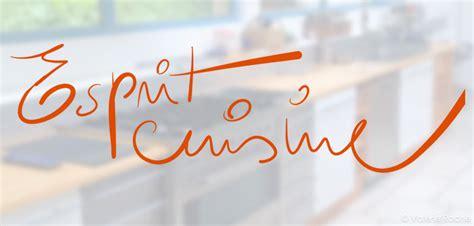 cours cuisine le puy en velay cours de cuisine au puy en velay