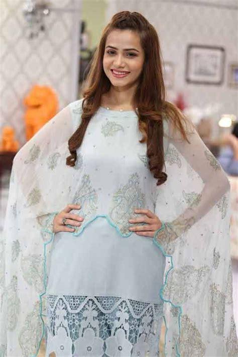 simple eid hairstyles   girls  pakistan