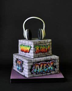 birthday cakes ideas  pinterest  cake