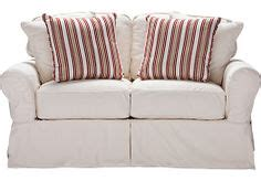 search for small loveseats on pinterest loveseats