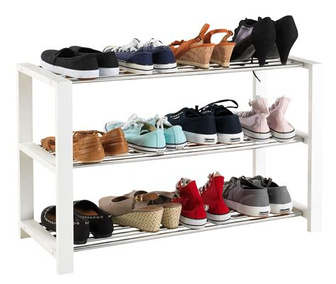 Modernes Schuhregal by Modernes Schuhregal Modernes Schuhregal Large Size Of