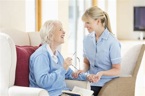 Home Care by Home Health Aide Skills List And Exles