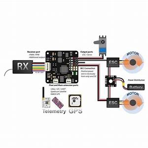Cc3d Tarot Wiring Diagram. is this cc3d wiring schematic correct  multicopter. oplm cc cc3d atom hardware setup librepilot. cc3d mini wiring  diagram cc3d libre pilot cgs map. cc3d drone irk. product downloadsA.2002-acura-tl-radio.info. All Rights Reserved.