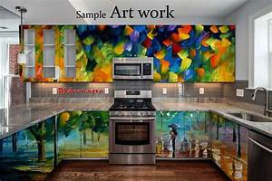 Kitchen cupboards vinyl wrap roselawnlutheran for Kitchen colors with white cabinets with vinyl wrap wall art