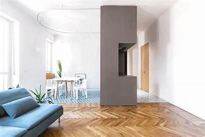 Interior Unique Renovation Project Innovative Consider Term
