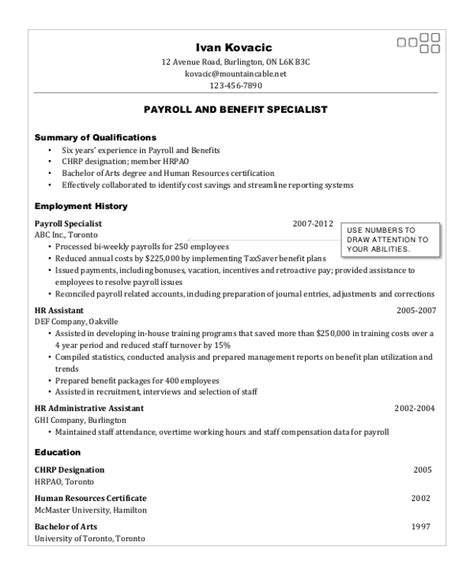 How To Put Forklift Certification On Resume by 6 Forklift Resume Templates Pdf Doc Free Premium