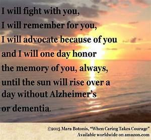 75 best images ... Nice Dementia Quotes