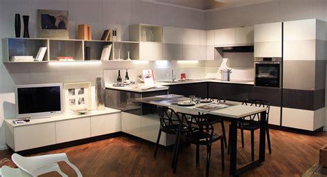 cucina tetrix scavolini  promozione al  centro mobili