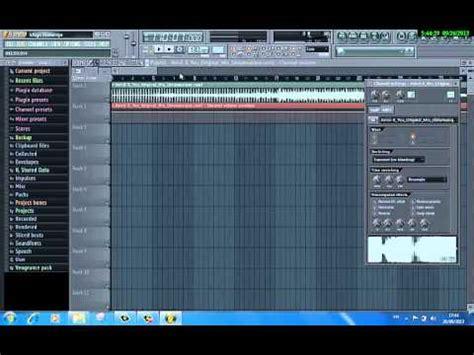 logiciel bureau logiciel remix musique aménagement bureau entreprise