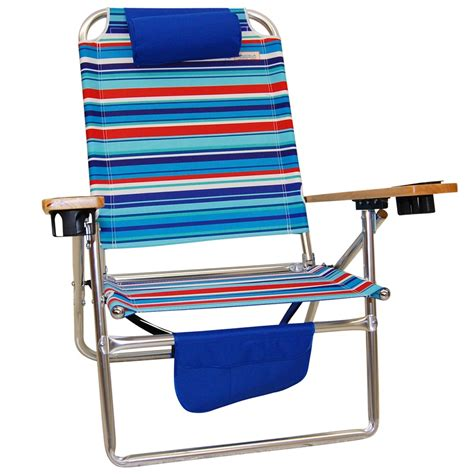 folding chairs walgreens inspirations comfortable chairs target for your