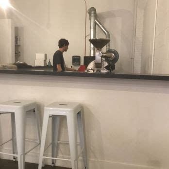 By using their guatemalan coffee beans we created a porter with huge roasted. Horizon Line Coffee - 74 Photos & 57 Reviews - Coffee Roasteries - 1417 Walnut St, Des Moines ...