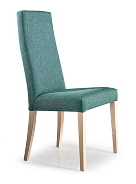geriatric chairs suppliers singapore chair upholstered chairs geriatric furniture manufacturers