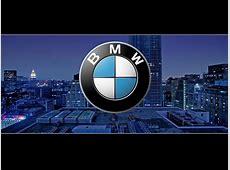 mettre logo bmw sur dynavin Section électricité