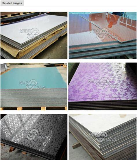 buy wood laminate sheets top 28 laminate sheet price formica laminate formica price hpl sheets buy matt hpl