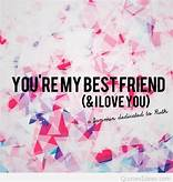 Best Friends Forever Love Wallpaper Hd 2015
