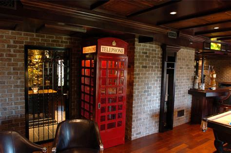 10 Wonderful Phone Booth Designs For Your Home. The Living Room Redwood City Website. Living Room Gaming Pc 2016. Pink Kitchen Canister Set. New Design In Living Room. Living Room Furniture Online Layaway. Livingroom Estate Agents Guernsey. Modern Funky Living Room Ideas. The Living Room Bar New York
