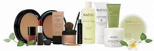 Natio launches contour palette in India