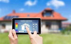 Smart Home Systeme 2017 : fachbetriebe f r hausinstallationen und smart home ~ Lizthompson.info Haus und Dekorationen