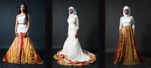 somali wedding dress somali design influence shows up in the global bridal business