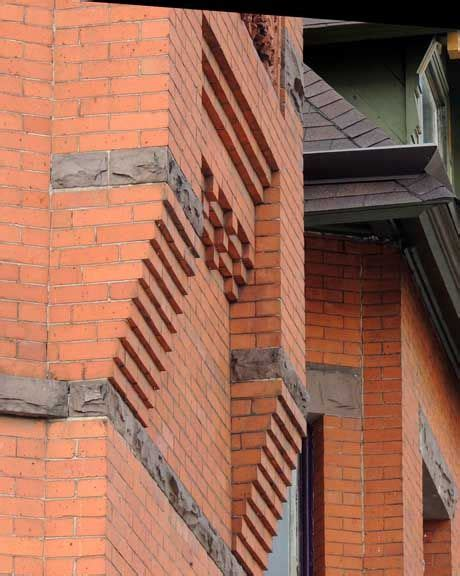 Corbeled Brickwork by 30 Best Corbelling Images On Brick Bricks And