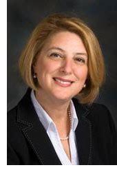 barbara pro md named clinical director  lymphoma