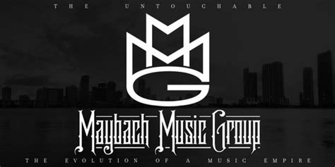 Fat Trel + Tracy T Officially Sign To Maybach Music Group