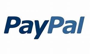 Paypal Freunde Funktion : paypal geb hrenfrei geld an freunde und familie berweisen pc magazin ~ Eleganceandgraceweddings.com Haus und Dekorationen