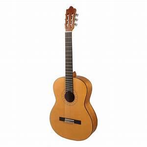 La Guitarra Andresk8