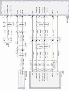 2015 Media Hub With Sd Reader Wiring Diagram