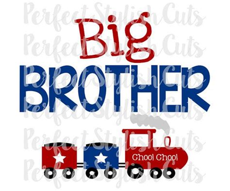 Fireworks skyrocket firecracker youtube, multicolor fireworks, holidays, fireworks, missile png. Big Brother SVG, DXF, EPS, png Files for Cameo and Cricut ...