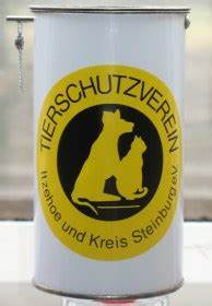 Kaufland Itzehoe öffnungszeiten : tierheim itzehoe tierheim itzehoe men spendenbox ~ Eleganceandgraceweddings.com Haus und Dekorationen