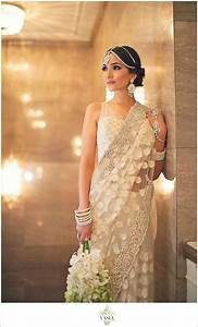 wedding multi colored embroidered sarees collection With sari wedding dress