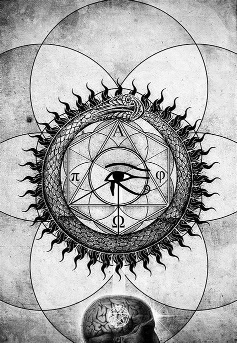 egyptian sun god | Tumblr