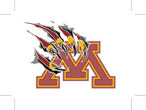 Boys Varsity Football - Medford High School - Medford ...