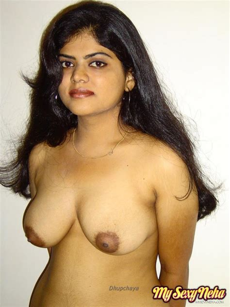 Neha Nair Naked Hot Desi Bhabhi And Wife Ultimate Pussy