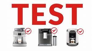 Gasheizung Test 2016 : kaffeevollautomat test 2016 top kaffeevollautomaten im ~ Michelbontemps.com Haus und Dekorationen