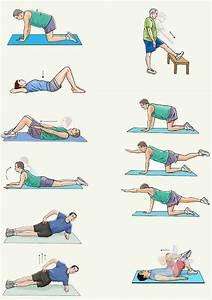 Как быстро убрать живот и чтобы похудели ноги