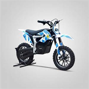 Cross Pocket Bike : pocket cross rx 500w bleu small mx smallmx dirt bike ~ Kayakingforconservation.com Haus und Dekorationen