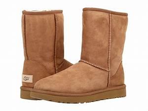 Ugg Boots : women 39 s shoes ugg classic short ii boots 1016223 chestnut 5 6 7 8 9 10 11 new ebay ~ Eleganceandgraceweddings.com Haus und Dekorationen