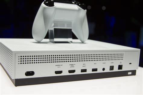 microsoft xbox   release date price  specs cnet