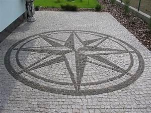 Granit Pflastersteine Preis : granitpflaster gebraucht kaufen keyola granit ~ Frokenaadalensverden.com Haus und Dekorationen