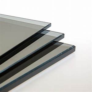 Glas Online Nach Maß : parsol grau glas nach ma zuschnitt online kaufen glas selection ~ Bigdaddyawards.com Haus und Dekorationen