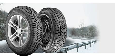pneus pas cher trackidsp  le specialiste du pneu