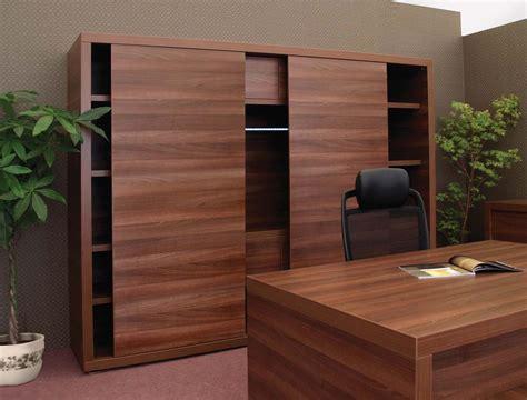 meubles de bureau e ensemble de meubles pour bureau design 100 0 500 0 pièces
