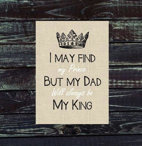 rip quotes for fathers