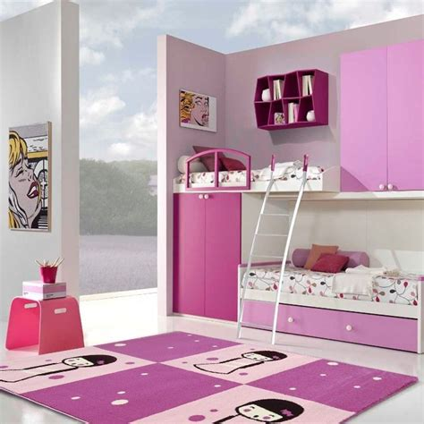 chambre fille fly chambre ado fly raliss com