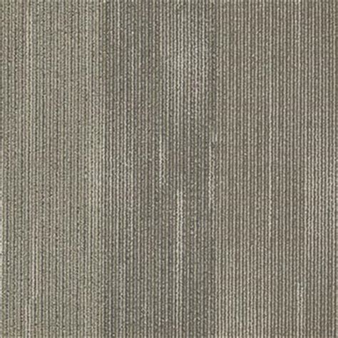 shaw direction contract carpet tile