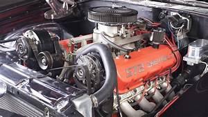 1970 Chevrolet Chevelle Ss  U2013 George Shinn Classic Cars